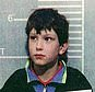 Jon Venables at the age of 10 (PA)