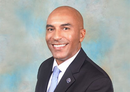 School superintendent, Tuskegee alum to keynote at education induction ceremony