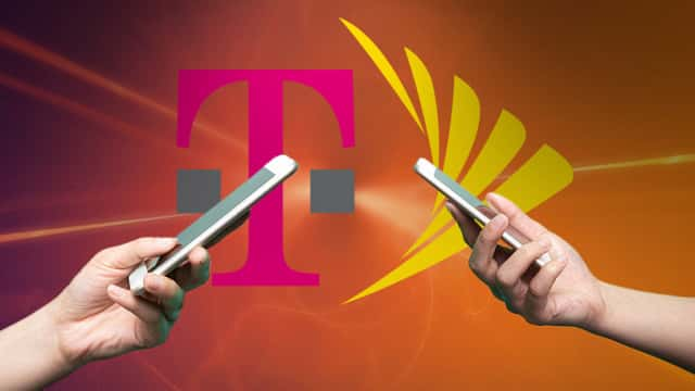 Have Sprint or T-Mobile? Here's What to Expect From the Merger