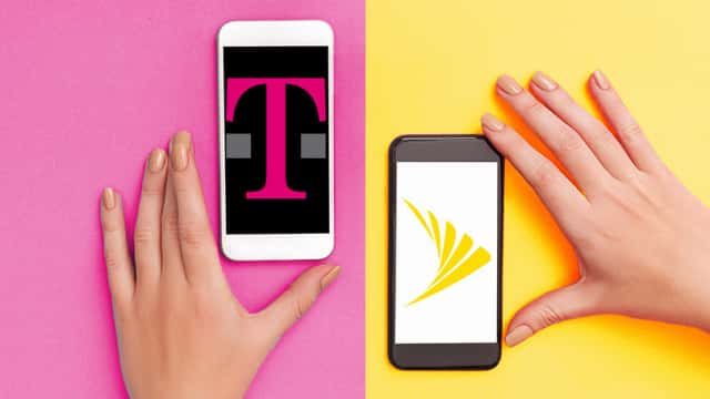 4 Conditions the Feds Should Impose on Sprint/T-Mobile