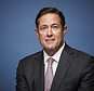 Jes Staley has been fined by City regulators (PA)