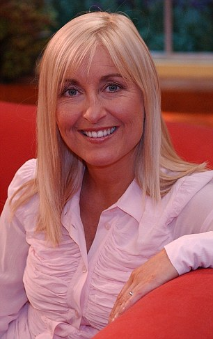 Fiona Phillips has said she was paid less than her GMTV co-host Eamonn Holmes