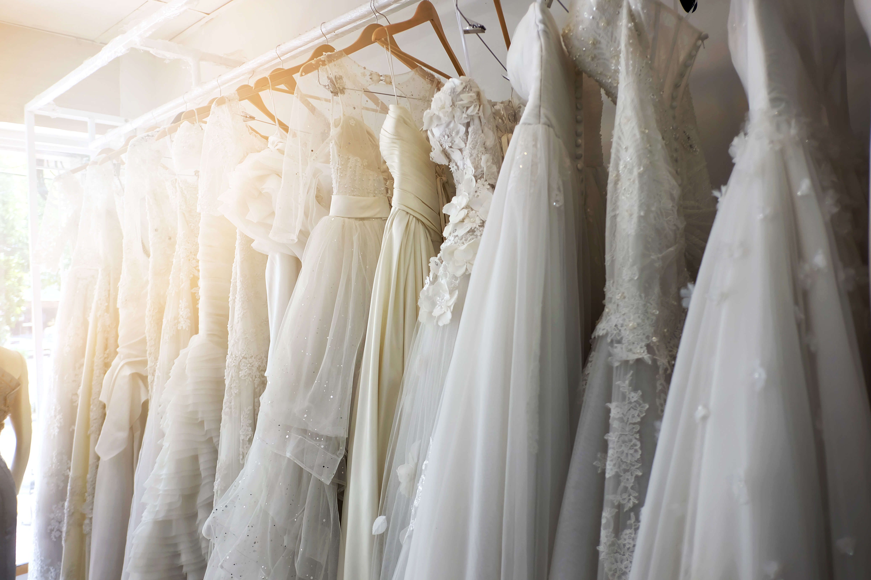 Wedding_dress_lane