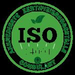 ISO für Wohnungsreinigung mit Abgabegarantie