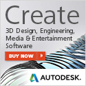 Autodesk Softimage 2011
