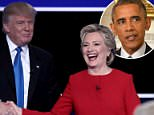 President Obama wonderedwhether he had misjudged his own influence on the country after voters picked Donald Trump to follow him into the Oval Office.