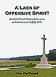 A Lack of Offensive Spirit? cover