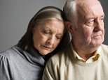 Millennials - those aged 18 to 34 - have the most negative attitudes to ageing of all the age groups, with a quarter believing it is normal for older people to be unhappy