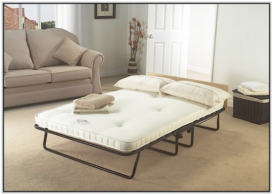 rollaway bed reviews