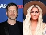Kesha claims she has yet to receive royalties for a studio album with Dr Luke. She accused the music producer of allegedly raping Katy Perry in a message she sent to Lady Gaga, court documents reveal