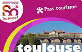 674971cartepasstourismetoulouse.png