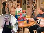 Roseanne, minus Roseanne: A spin-off of Barr's eponymous show is one step closer to reality as Barr has tentatively agreed to let go of its creative direction and fees she could have gotten, should the new show get off the ground, sources claim
