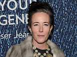 Kate Spade's funeral will be held on Thursday at the Kansas City church where her grandparents were married, following her death by suicide on June 5