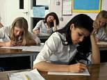 Teenagers were left livid after their A-level French exam included a question which was impossible to answer - the exam board Eduqas has admitted making a mistake