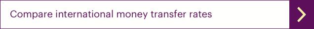 compare money transfer exchange rates
