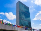 UN rights chief calls for probe of abuses by Venezuela