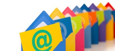 How does mail management service works for your business?