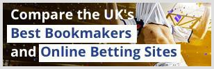 Best Online Betting Sites