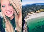 Sara Manitoski, 16, was on a trip with her school in 2017. When she didn't wake up for breakfast her bunk-mates figured she was sleeping in- when they returned they found her not moving, with her alarm going off