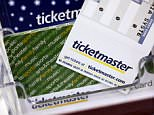 Ticketmaster UK have admitted customers may have had their credit card data stolen in a security breach that could have affected up to 40,000 customers