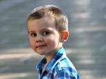 Police are concluding their concentrated search for William Tyrrell in the leech-infested vicinity of Batar Creek, after reportedly uncovering information that will help them in their investigation