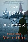One Night in Winter: A Novel (P.S.)