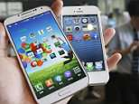 Apple and Samsung have finally settled a seven-year legal battle