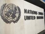 UN alarmed by escalating hostilities in SW Syria
