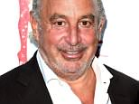 Sir Philip Green is considering legal action over a report by the accountancy regulator into the audit of BHS