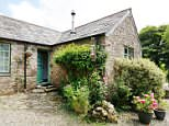 Sykes Holiday Cottages, which manages more than 11,000 properties in the UK, said demand has surged to record levels after a rise in the number of Britons opting for staycations