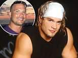 WWE Tough Enough III winner Matt Cappotelli died Friday, one year after undergoing brain surgery to remove a 'very large' tumor that had grown back 10 years after his cancer diagnosis