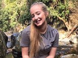 Larissa Beilby's accused killer has been hit with a string of additional charges