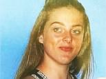 Missing: Police want to find Lauren Jones (pictured) and her twin