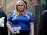 Rebel Wilson has unleashed on Twitter over a ruling from the Victorian Court of Appeal ordering her repay $4.1million she had received in a defamation payout