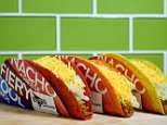 Taco Bell is set to open more Aussie stores