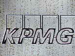Probe: The investigation relates to KPMG's audit of Conviviality for the year to April 2017