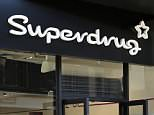 Superdrug, which sponsors ITV's Love Island, said it benefited from the tie-up in 2017