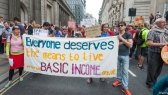 Why the world should adopt a basic income