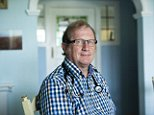 Dr David Mackereth (pictured), who has worked as an NHS doctor for 26 years, was deemed to be 'unfit to work' after he said he would refuse to identify patients by their preferred gender
