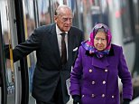 The Queen has reportedly told crisis-hit train bosses she preferred older train models for her travel to Sandringham