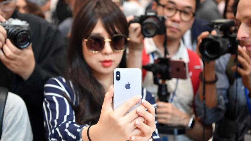 iOS 11 iki kat fazla pil tüketiyor