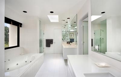 卫浴销售的六个误区