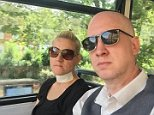 Gary Hilton, 46, and Tracey McCarthy, 39, deny harassment without violence of a family judge in London