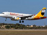 FastJet was founded in 2011 by Sir Stelios Haji-loannou who previously launched Easyjet