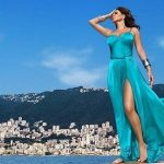 Elissa gets ready to release her 2016 album in a video teaser