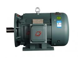 YSJ系列注塑机用低嗓三相异步电动机