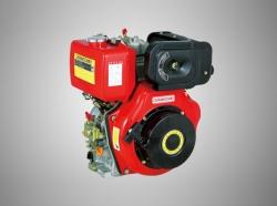 F系列单缸柴油机