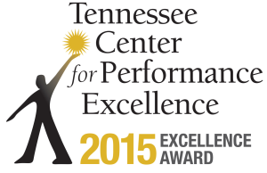 Tennessee-Center-for-Performance-Excellence
