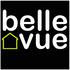Belle Vue Property Services