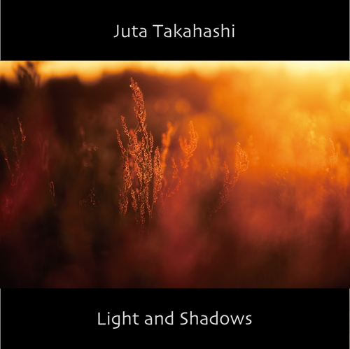 LightAndShadows_CoverArt